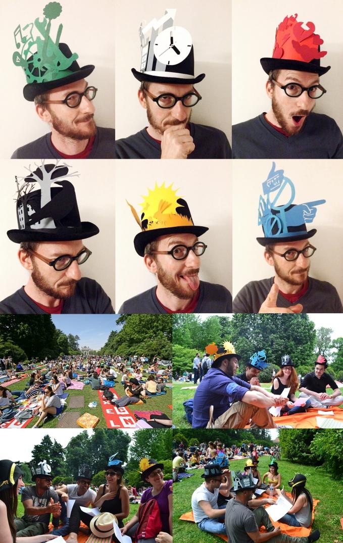 6 cappelli per pensare.jpg