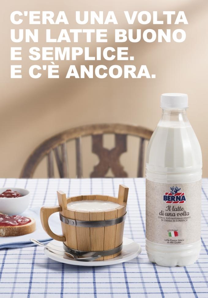 BERNA il latte di una volta.jpg