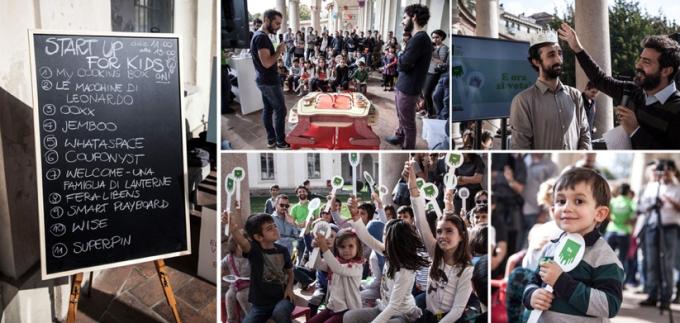 startup for kids.jpg
